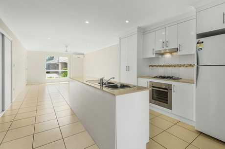 OPPOSITE A LANDMARK PARK, Jacqui Walker Sells presents this spacious 2 bedroom, 2 bathroom unit...