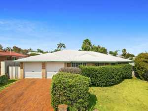 More Than You Bargained For  ... First Time Sold in 13 Years!