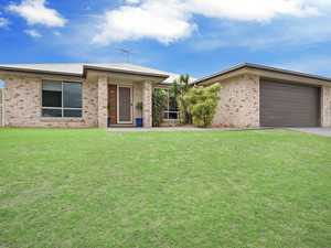 Sensational Value Family Home!