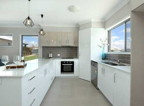 There is no doubt there has been a high demand of people wanting to live in a Community Lifestyle...