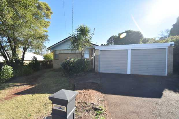 Located just a short stroll to Picnic Point, this family home has been recently renovated to help ma...
