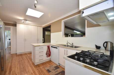3 Angus Street, Rangeville offers more than meets the eye in the prime Rangeville location.  Positioned...