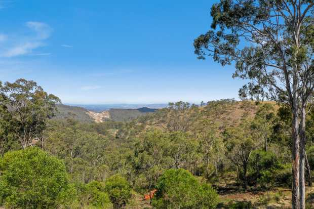 Located only 10 kilometres north of the Toowoomba CBD, here presents an outstanding opportunity for...
