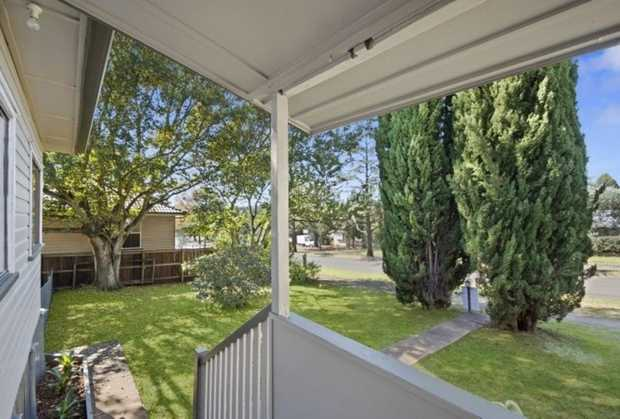 PERFECTLY LOCATED, Jacqui Walker Sells invites you to inspect 15 Ramsay Street - stylishly presented &...