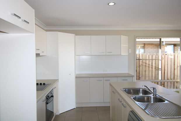 - Modern brick and tile duplex unit - 3 generous bedrooms - Family bathroom plus ensuite - Tiled...