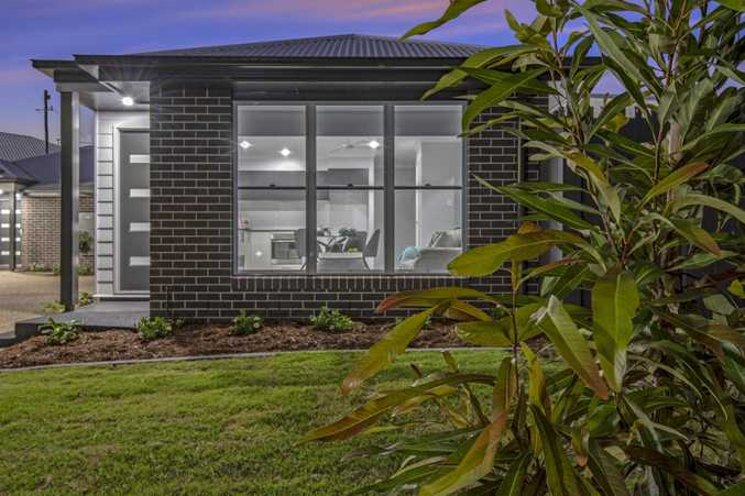 Can You Find A More Affordable Near-New Investment Unit In Such A Desirable Location Built To This Quality?