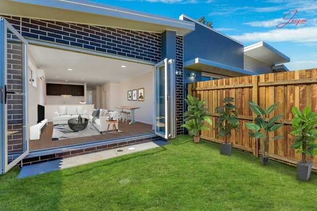 POPULAR - One Already Sold - now is the moment to select your favourite.   NOW RELEASED, make a...