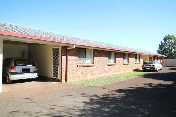 This 2 bedroom unit is in a great area that will be sure to please. Located in Drayton, this property...