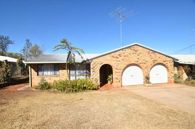 Located in sought after Rangeville and positioned in a quiet street within walking distance to High...