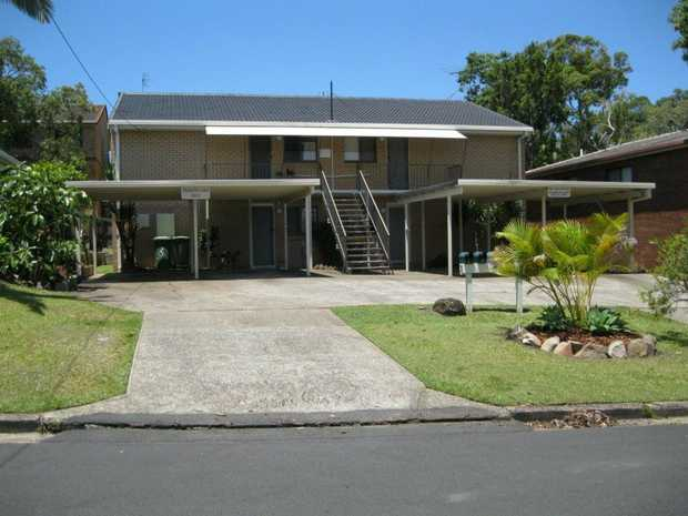 Beautifully renovated property in the heart of Mooloolaba.  You must look inside.  Property includes...
