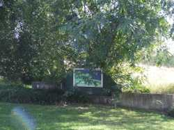 PRICE REDUCED from $750,000.00 to $480,000.00 4,000 SQUARE METRES. POTENTIAL TO BUILD A HOME. RE APP...