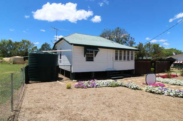 Where else can you find value like this?   Two Bedroom Cottage with a One Bedroom Studio. Located in...