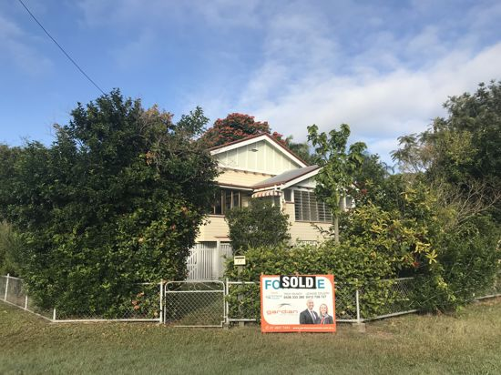 Sold Off Market by LEANNE DRUERY and TROY MUNDY