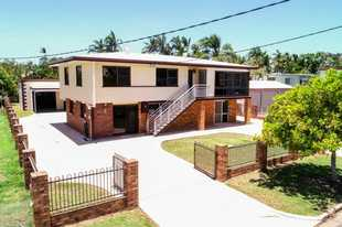 Here is a rare opportunity to secure your family's future only metres from Binnington Esplanade, Tow...