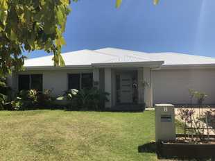 If you are in search of a quality larger home, then this may be the house for you! Located in the ve...