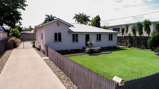 Do you want one with the lot? What we have here is a three-bay shed with wide access, a terrific...