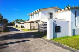 Situated in North Mackay this well maintained unit is furnished and ready for you to move into, this...