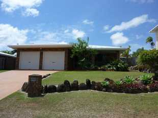 This home is as neat as a pin and is located the very popular suburb of Rural View.  Some of the m...