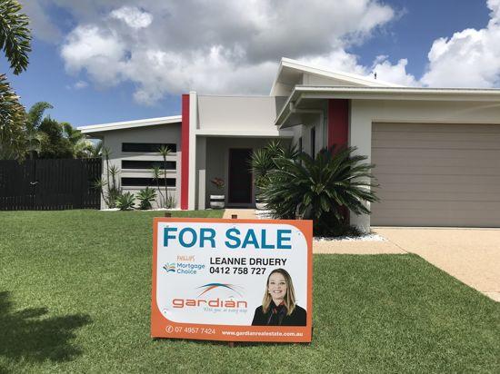 Sold Off Market By Leanne Druery