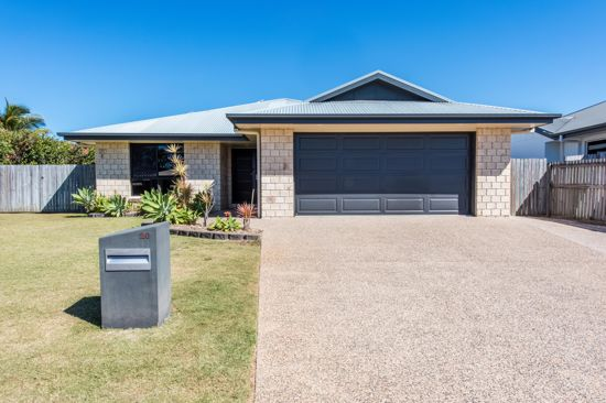 This neat as a pin property in Bucasia, Northern Beaches, will tick all of the boxes required in a...