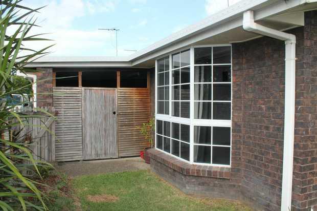 Sold off Market by Leanne Druery & Troy Mundy  Property Code: 1252