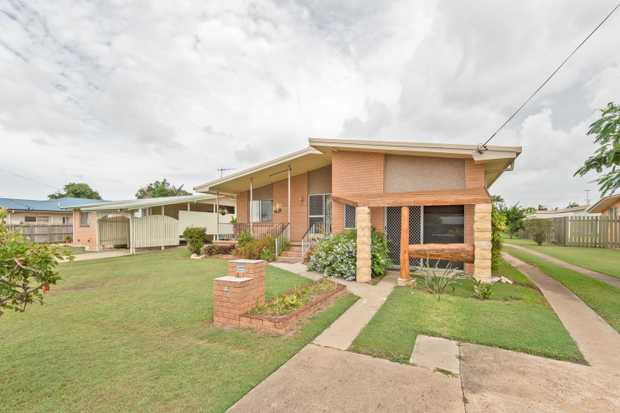 Located within a 5-minute drive of major shopping and Schools, 7 minutes to Bundaberg Base Hospital and...