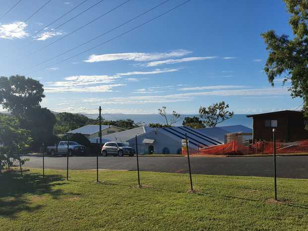 Yeppoon beach side suburbs are growing in popularity every day and this is one of those prized sort...