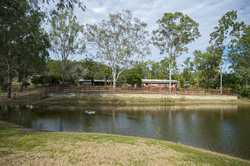 *  Perfect lifestyle block for those looking for peace and privacy or an ideal property for the hors...