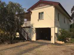 2 Large Bedrooms Good Size Kitchen 2 Bathrooms (1 Upstairs & 1 Downstairs) Lounge Room Air Condition...