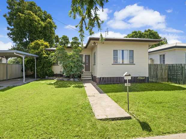 This seller is not testing the market - this home is priced to sell!!  On offer: - 4 bedrooms (All with...