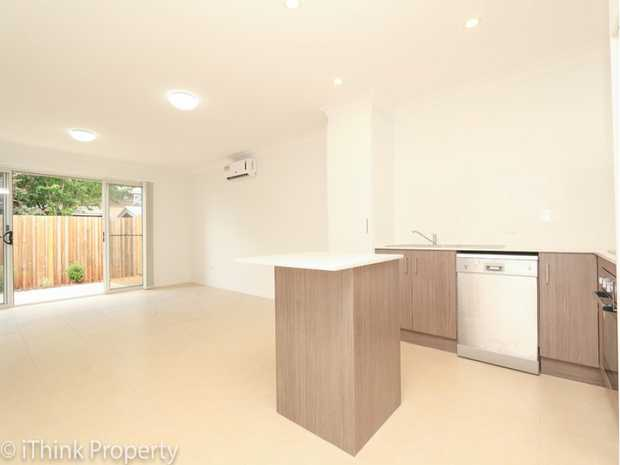 Situated in popular Kearneys Spring, you will be within walking distance to parks, shops, the...