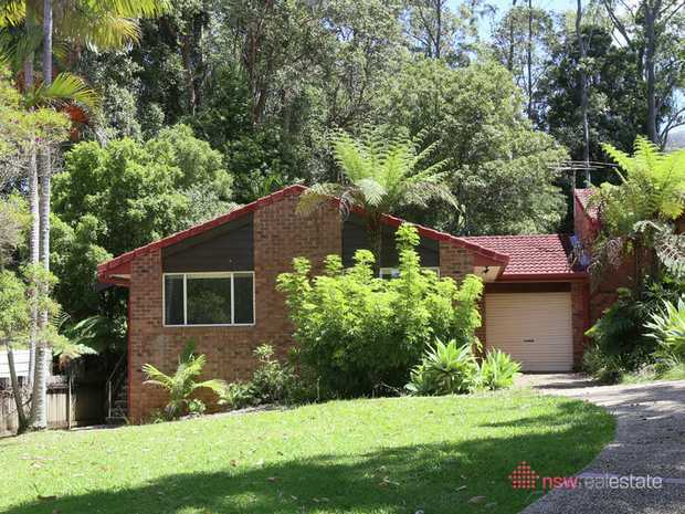 This quiet leafy pocket of central Coffs Harbour is about to get busy! Universally appealing in a cu...