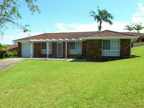 This family home is well located close local schools and shopping centres with easy access to public...