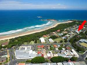Your Sawtell Beach-side Lifestyle Awaits.....