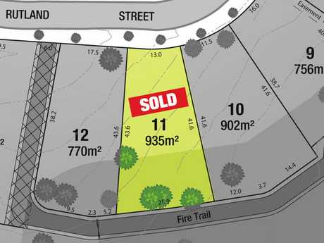 This exciting boutique subdivision is located in the prestigious Sawtell Gardens Estate and will offer...