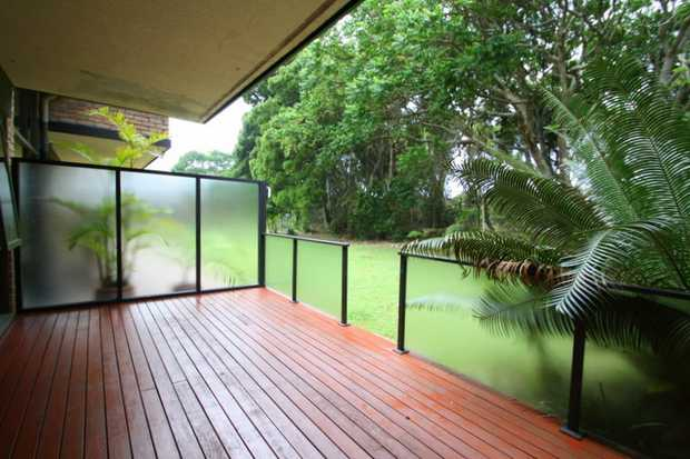 This address is in popular Sawtell Village just south of Coffs Harbour offering an absolute beachfro...