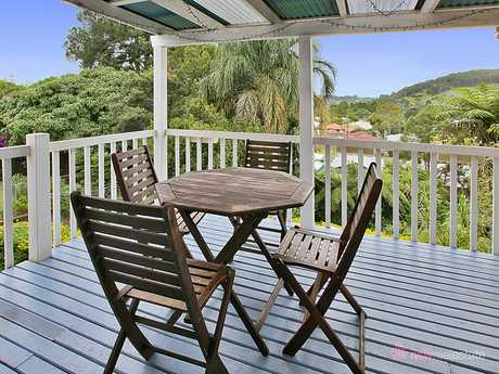 Capturing picturesque views to the south, this property is well positioned and offers buyers great...