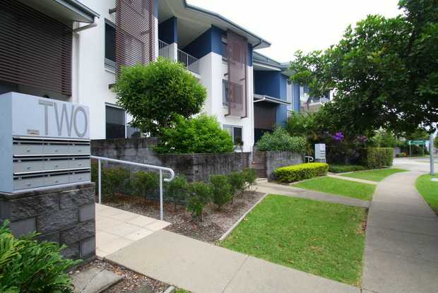 This Jetty address is in the Pacific Mariner Complex offering spacious and furnished accommodation i...