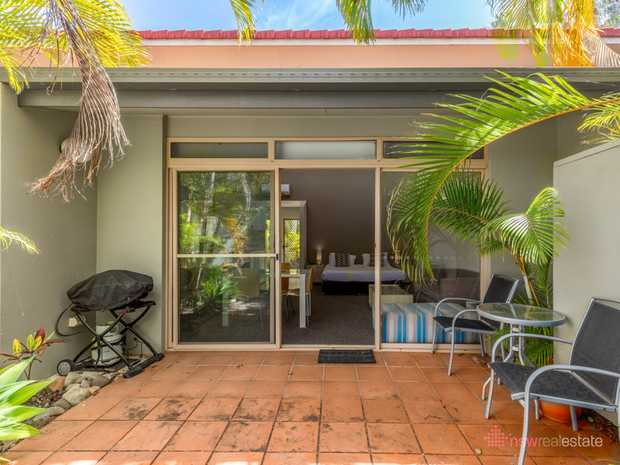 A perfect chance to secure a permanent residence, holiday home or investment property at Nautilus Be...
