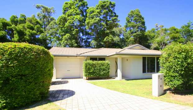 Exclusive to NSW Real Estate is this 3 bedroom contemporary home with fully fenced rear yard. Neat a...