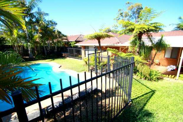 Exclusive to NSW Real Estate is this 3 bedroom home with a great address.  Close to the Jetty and be...