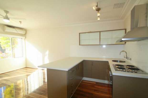 This refreshed apartment with great natural light is located only minutes from Coffs Harbour's CBD with...