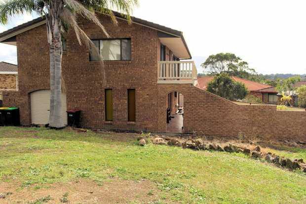 A huge solid 4 bedroom brick home is in an established, elevated position in Woolgoolga.  Has always...