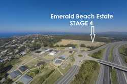 STAGE 4 RELEASED