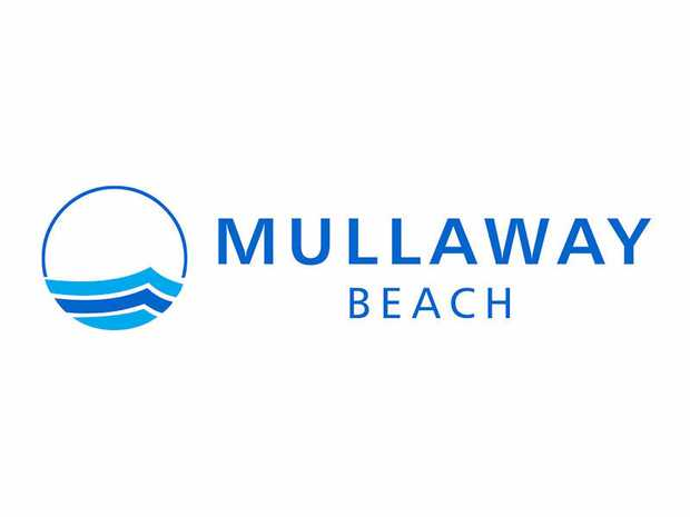 Mullaway is a small and character filled coastal town; remaining virtually untouched this is the ideal...
