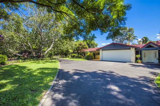 48 Rainford Drive is beautifully renovated, located in a peaceful, sought after pocket and has been...