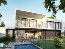 The largest and most unique of the Lomani properties.   Thirteen offers both innovative design and a...