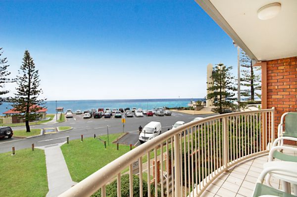 * Situated in one of the most sought after locations on the gold coast is an opportunity not to be...