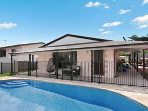 Four Bedroom Family Home with a Pool - Motivated Owner is Ready to Sell