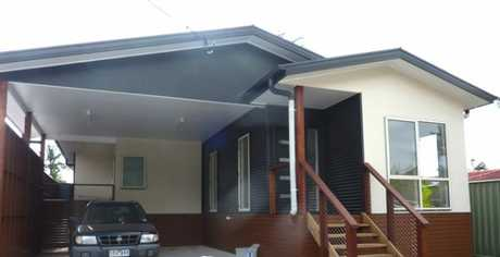 Lovely three bedroom, unfurnished home located in Gollan Drive. Offering loads of natural sunlight with...